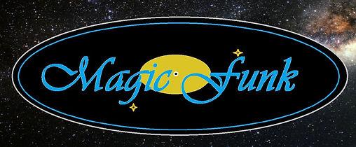 "Magic Funk Records <meta name=""google-site-verification"" content=""OTVUfl6MLCBj4Z1U6HeNxYNp9-P7LTm1Eg4bMklStpY"" />"