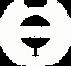 sdvosb-logo-B73ED4B591-seeklogo.com.png