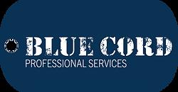 BCPS_Logo.png