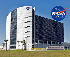 NASA Headquarters 2.jpg