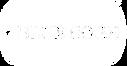 BC_Logo_VECTOR MASTER ALL WHITE NO DIVIS