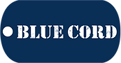 BCDC_Logo_VECTOR MASTER - JUST BLUE CORD