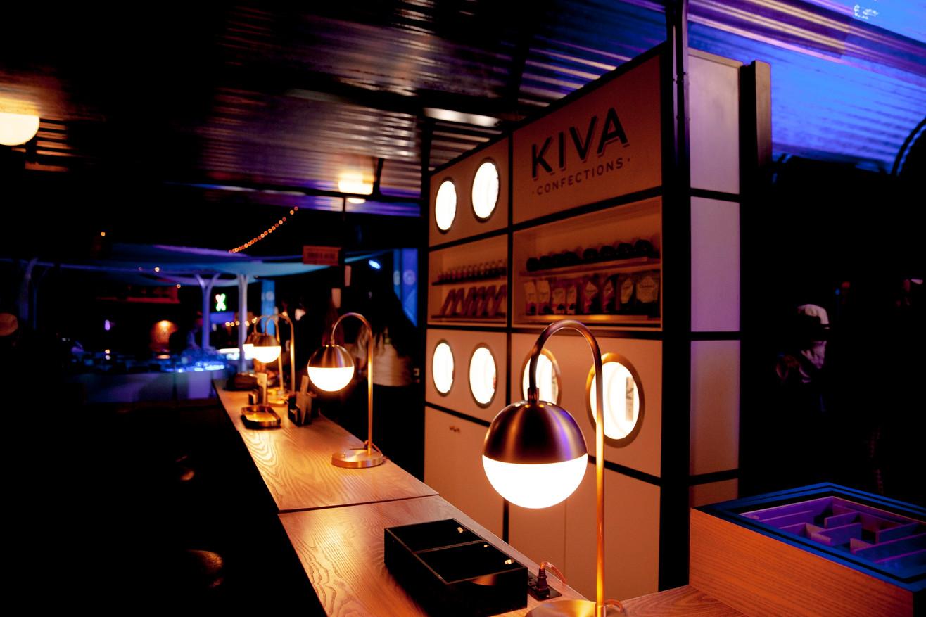 night_kiva-4.jpg