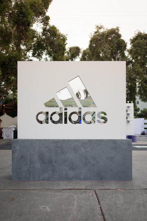 Adidas x Pop Sugar -2-DSCF7990.jpg