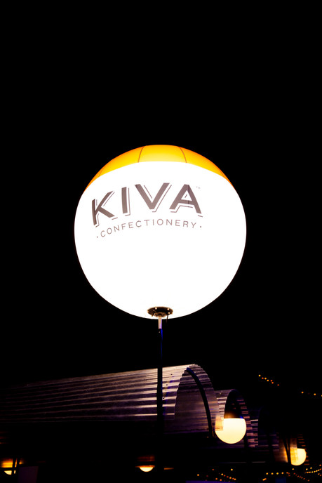 night_kiva-7.jpg