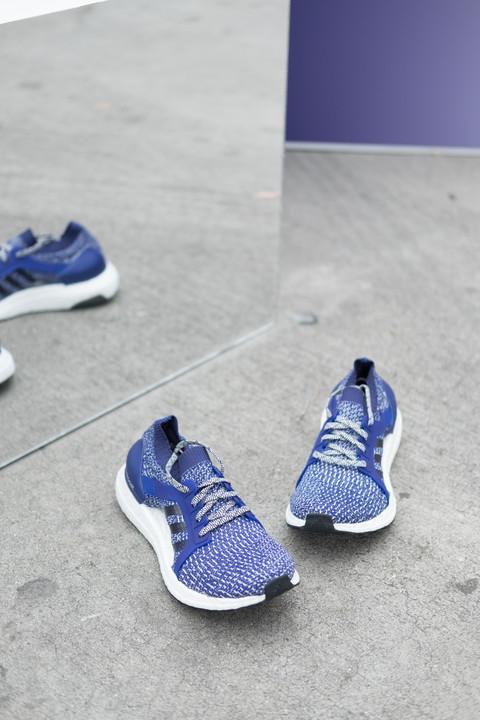 Adidas x Pop Sugar -55-DSCF9150.jpg