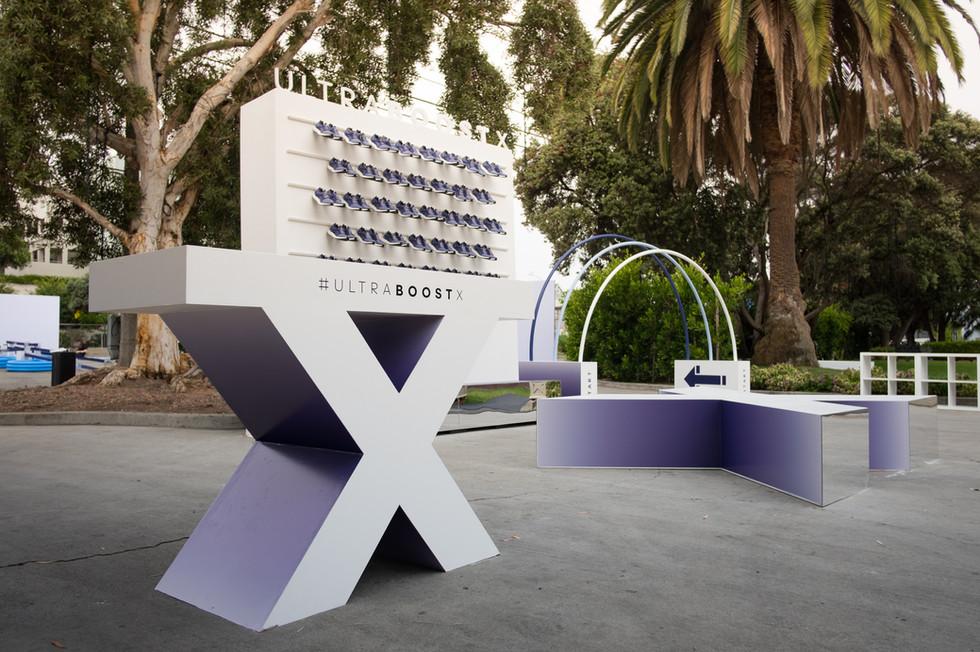 Adidas x Pop Sugar -7-DSCF8015-Edit.jpg