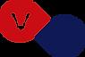 1200px-V-me_logo.svg.png