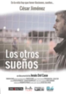 CARTEL_LOS_OTROS_SUEÑOS_imprimir.jpg