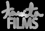 logo tanita plastic PNG.png