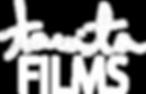 logo tanita white.png