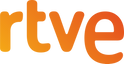 1200px-Logo_RTVE.svg.png