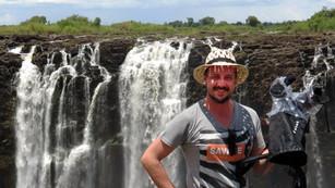 DESCUBRIR en AMAZON PRIME VIDEO