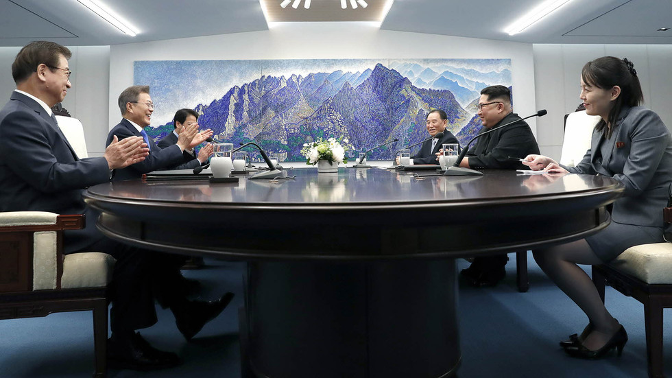 Unification vs. Containment: What is the Best Korea Strategy?