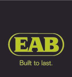 eab_tab_cmyk_built-to-last-1.jpg