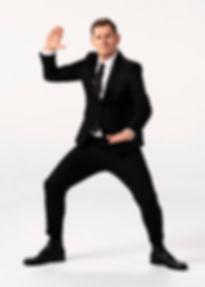 karate_webb.jpg