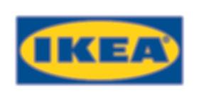 IKEA_2018_Adobe-RGB_25.jpg