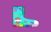rainbow shoe.png