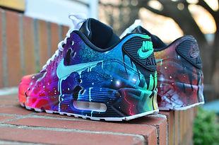 drip shoes.jpg