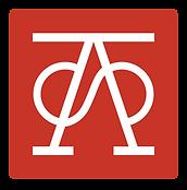 2021.07.13_Ask Berlin Logo_Square Full.png