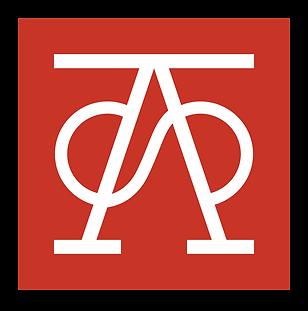 Akademie für Künste ASK Berlin