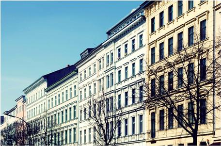 ASK Berlin - German Life Global Ltd 滙德 香港