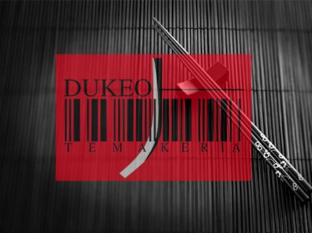 (c) Dukeo.com.br