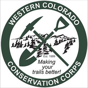sticker logo.jpg