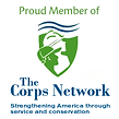CorpsNetworkLogoStacked2.png