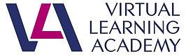 VLA-Logo.jpg