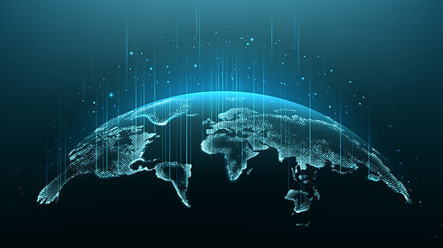 digital world.jpg