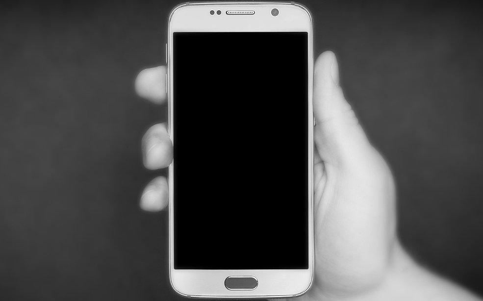 smartphone-1957740_1920_edited.jpg