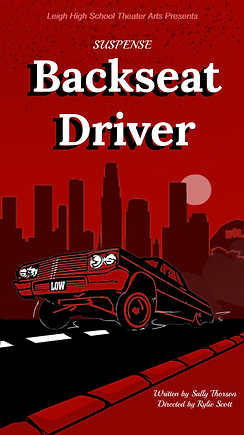 backseat_driver_boop_boop (1).png