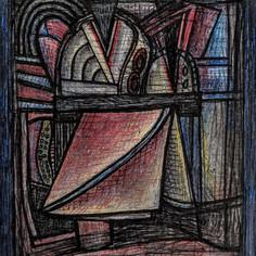 Interior/Exterior Abstraction
