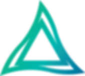Alvigor Logo icon Transparent.png