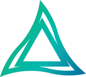 Alvigor Logo icon Transparent.png
