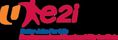 e2i_logo2(Pantone).png