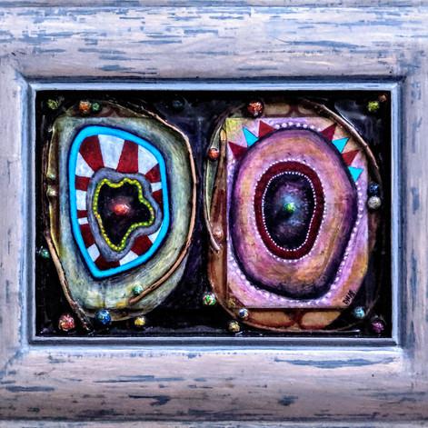 Decorative Portals