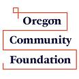 OCF-Logo-FullColor2x_white.png