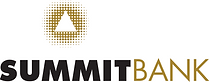 Summit logo white background 2500px (002