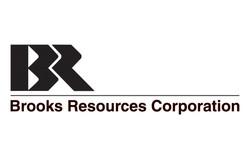Brooks Resources
