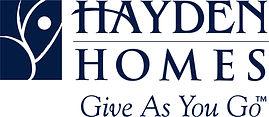 HaydenHomes.jpg