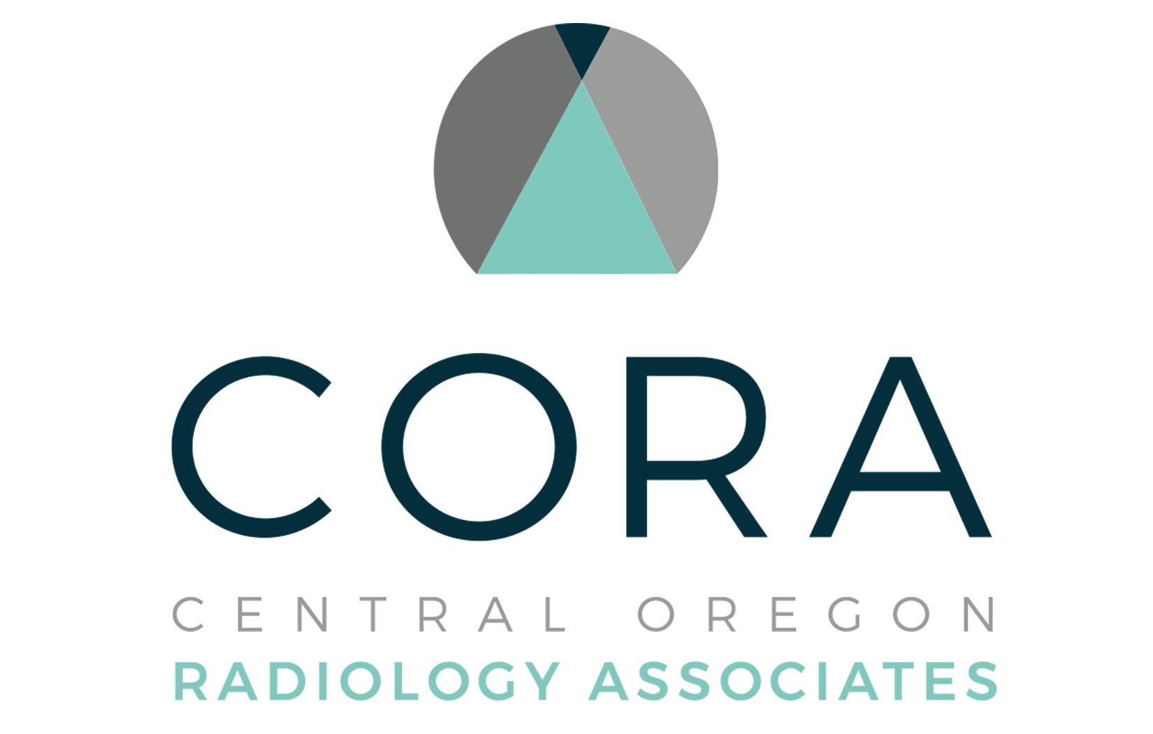 Central Oregon Radiology Association