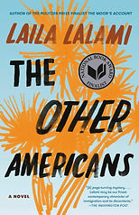 the-other-americans-paperback.jpg