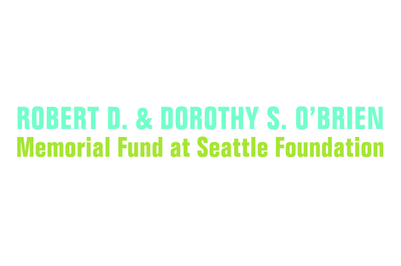 Robert D. & Dorothy S. O'Briend Memorial Fund at Seattle Foundation