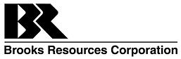 BR Logo.tif