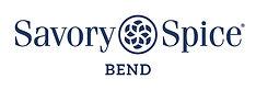 Savory_logo_print_combomark_bend.jpg