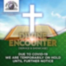 Divine Encounter Flyer - covid.jpg