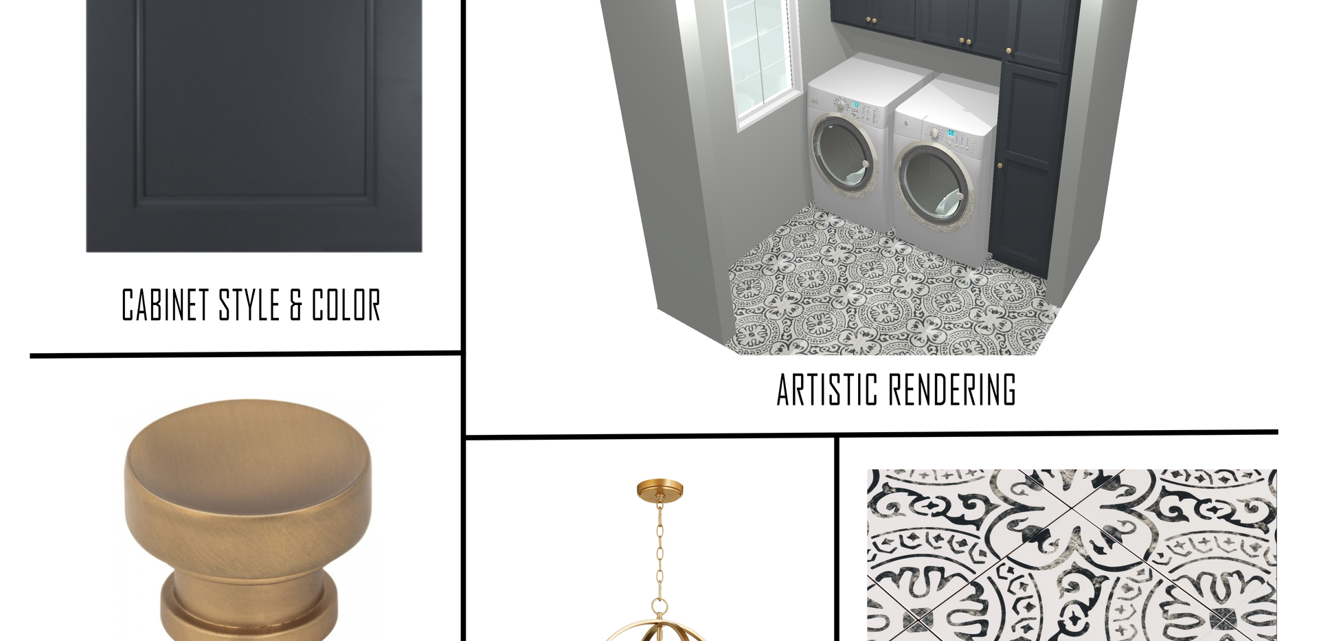 3SG Laundry Room Design Board.png