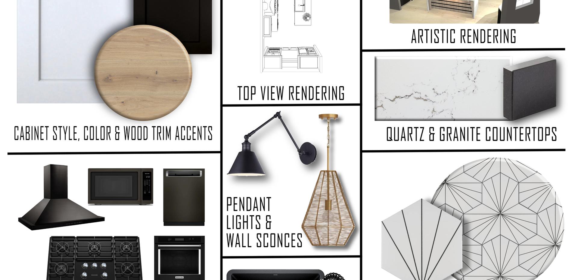 3SG Kitchen Design Board.png